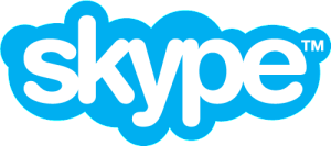 Homeopath Skype Consultations Appointments