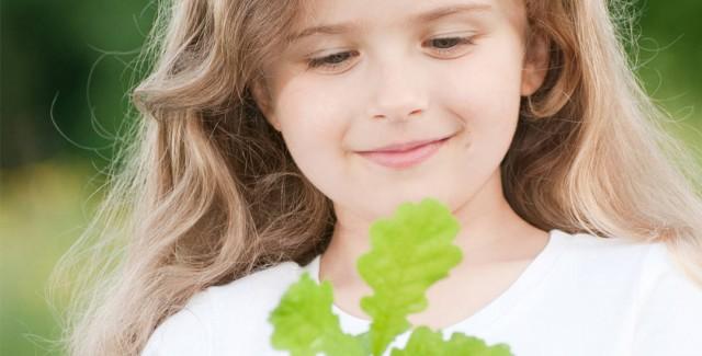Acorn Homeopath Children Somerset Devon